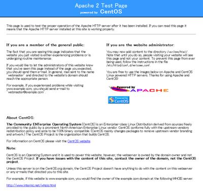 apache2testpage.png