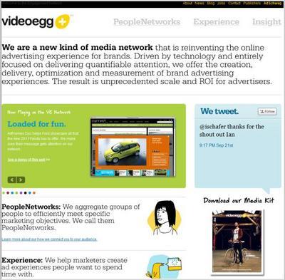videoegg_shot2.jpg