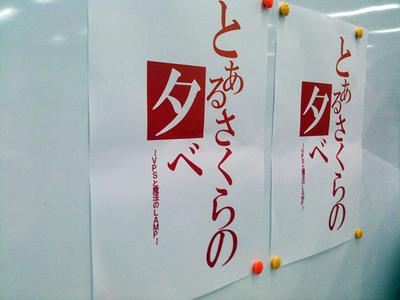 2sakurayube_1.jpg