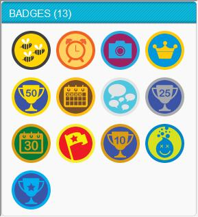 4sq_badges.jpg