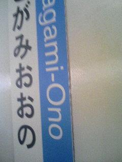 081010_1036~01.JPG