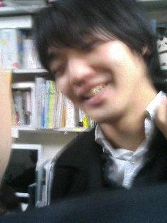 090116_0104~02.JPG