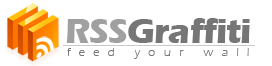 rss-graffiti-logo-horizontal.png