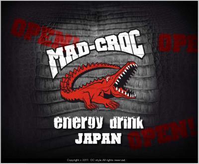 madcroc.jpg