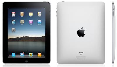 iPad_shot_400.jpg