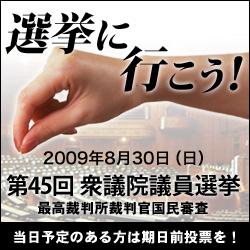 senkyo_250-250.jpg
