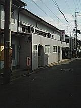 041124_1252~02.jpg