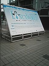 050603_1338~01.jpg