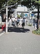 77bfa4d4.jpg