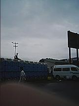 84ba5d13.jpg