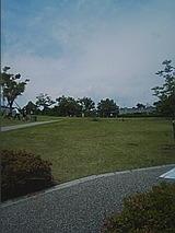 050529_1212~01.jpg
