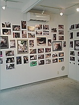 cc46c4b2.jpg