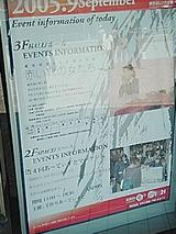 f1c32ec7.jpg