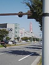f592824b.jpg