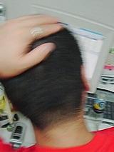 fc8001b2.jpg